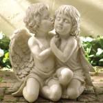 kissing-cherubs-exterior-accents
