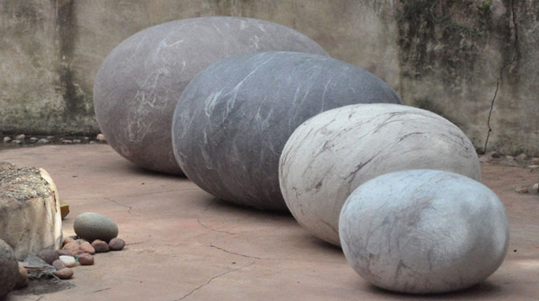 pebbles-interior-decor5