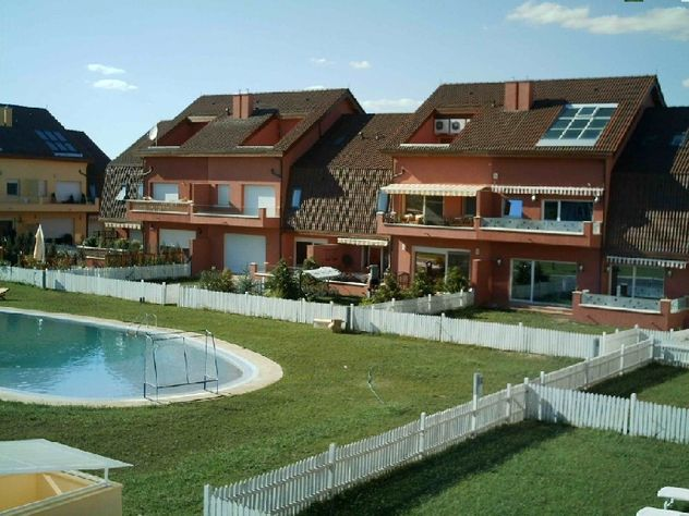 Vila-in-complex-rezidential-Ibiza-Jolie-Ville--99-1-l