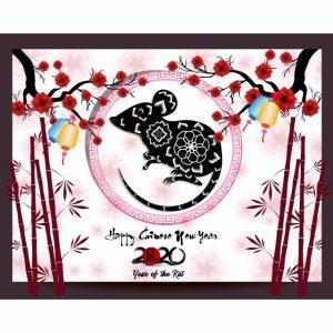 Ba Zi horoscop chinezesc